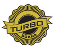 gallery/turbo logo