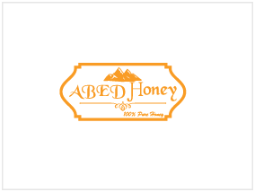 gallery/abed-honey
